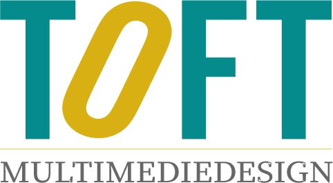 TOFT Multimediedesign